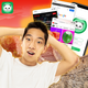 la tour eiffel comme objet en papier m ch d corer de 35 cm de haut. Black Bedroom Furniture Sets. Home Design Ideas